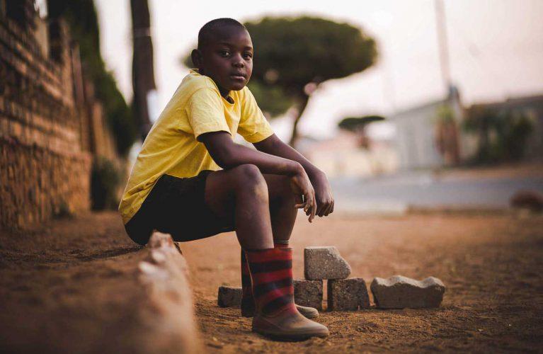 Seminar on Child Labour