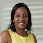 Bongiwe Myeni