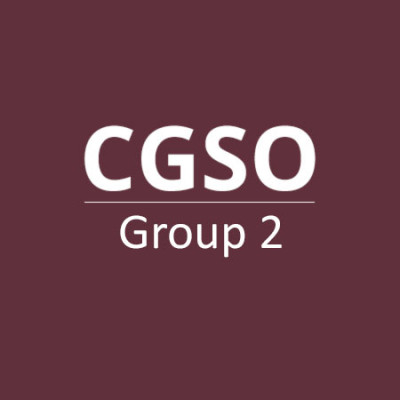 CGSO2
