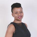 Mpho Neluheni